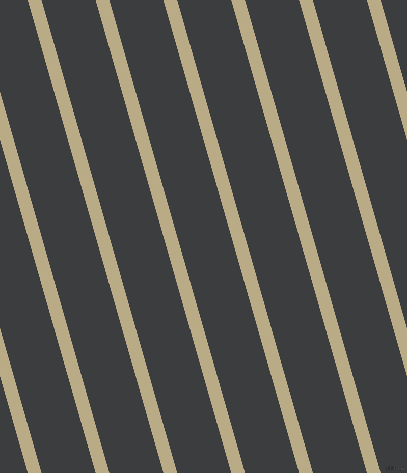 106 degree angle lines stripes, 26 pixel line width, 102 pixel line spacing, Pavlova and Baltic Sea angled lines and stripes seamless tileable