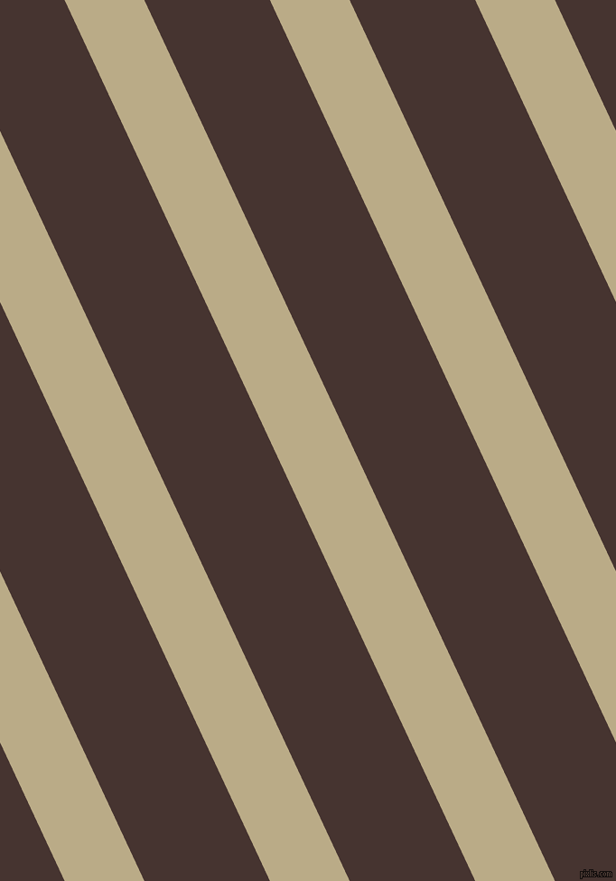 115 degree angle lines stripes, 80 pixel line width, 126 pixel line spacing, Pavlova and Cedar angled lines and stripes seamless tileable