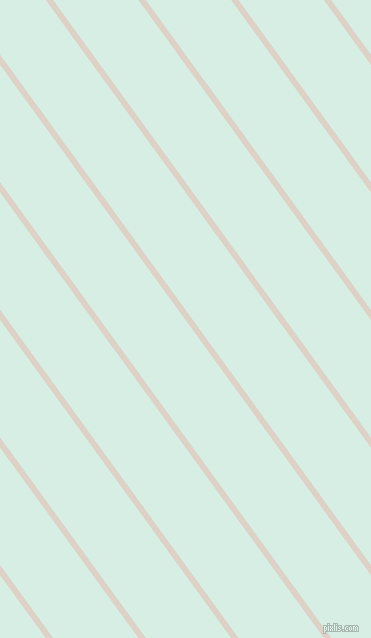 126 degree angle lines stripes, 6 pixel line width, 69 pixel line spacing, Pearl Bush and White Ice angled lines and stripes seamless tileable