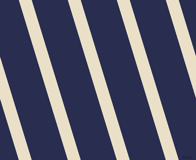 107 degree angle lines stripes, 42 pixel line width, 117 pixel line spacing, Pearl Lusta and Lucky Point angled lines and stripes seamless tileable