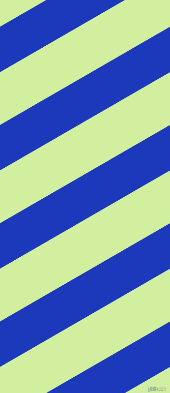 30 degree angle lines stripes, 80 pixel line width, 93 pixel line spacingPersian Blue and Reef angled lines and stripes seamless tileable