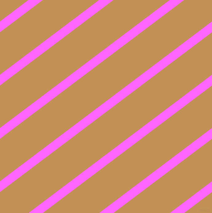 37 degree angle lines stripes, 28 pixel line width, 110 pixel line spacing, Pink Flamingo and Twine angled lines and stripes seamless tileable