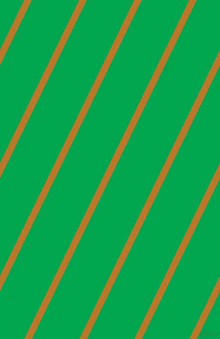 64 degree angle lines stripes, 14 pixel line width, 88 pixel line spacing, Pirate Gold and Pigment Green angled lines and stripes seamless tileable