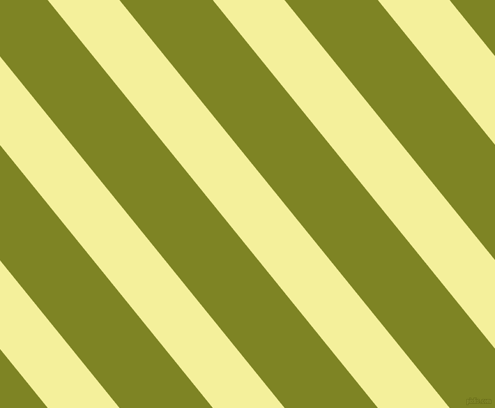 129 degree angle lines stripes, 80 pixel line width, 104 pixel line spacing, Portafino and Trendy Green angled lines and stripes seamless tileable