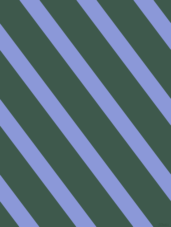 127 degree angle lines stripes, 55 pixel line width, 101 pixel line spacing, Portage and Plantation angled lines and stripes seamless tileable
