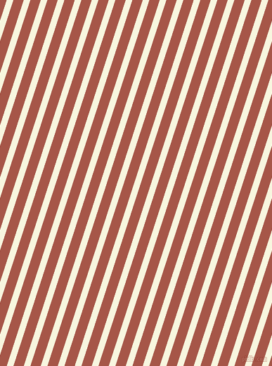 72 degree angle lines stripes, 9 pixel line width, 14 pixel line spacing, Promenade and Crail angled lines and stripes seamless tileable
