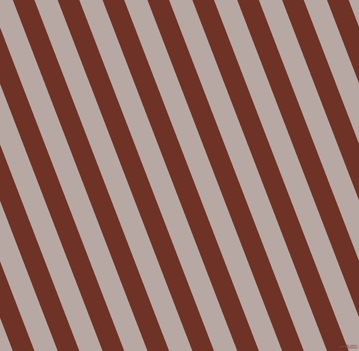 111 degree angle lines stripes, 40 pixel line width, 43 pixel line spacing, Pueblo and Martini angled lines and stripes seamless tileable