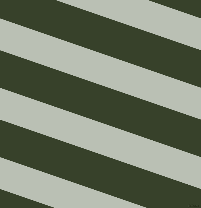 161 degree angle lines stripes, 102 pixel line width, 120 pixel line spacing, Pumice and Seaweed angled lines and stripes seamless tileable
