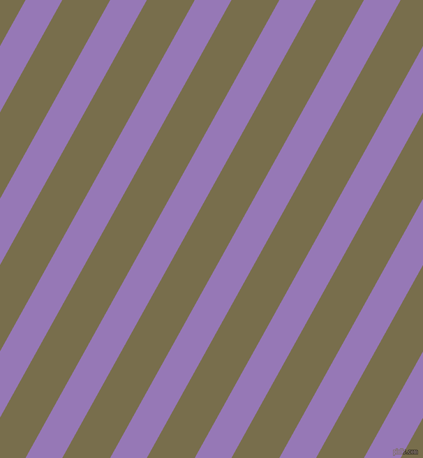 61 degree angle lines stripes, 46 pixel line width, 60 pixel line spacing, Purple Mountain