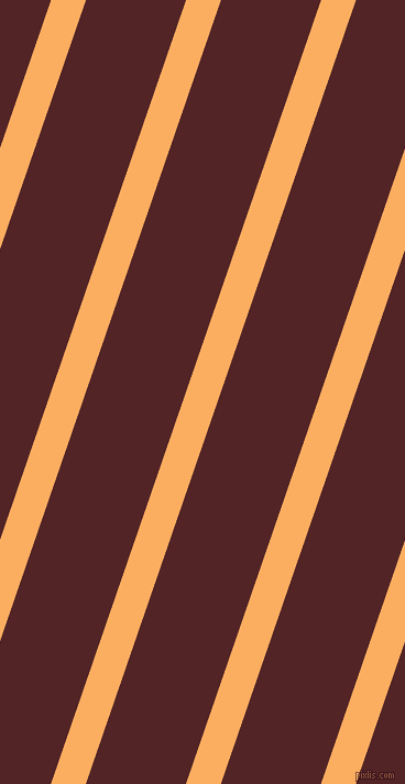 71 degree angle lines stripes, 30 pixel line width, 86 pixel line spacing, Rajah and Lonestar angled lines and stripes seamless tileable