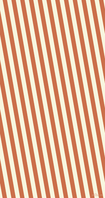 100 degree angle lines stripes, 14 pixel line width, 14 pixel line spacing, Red Damask and Promenade angled lines and stripes seamless tileable