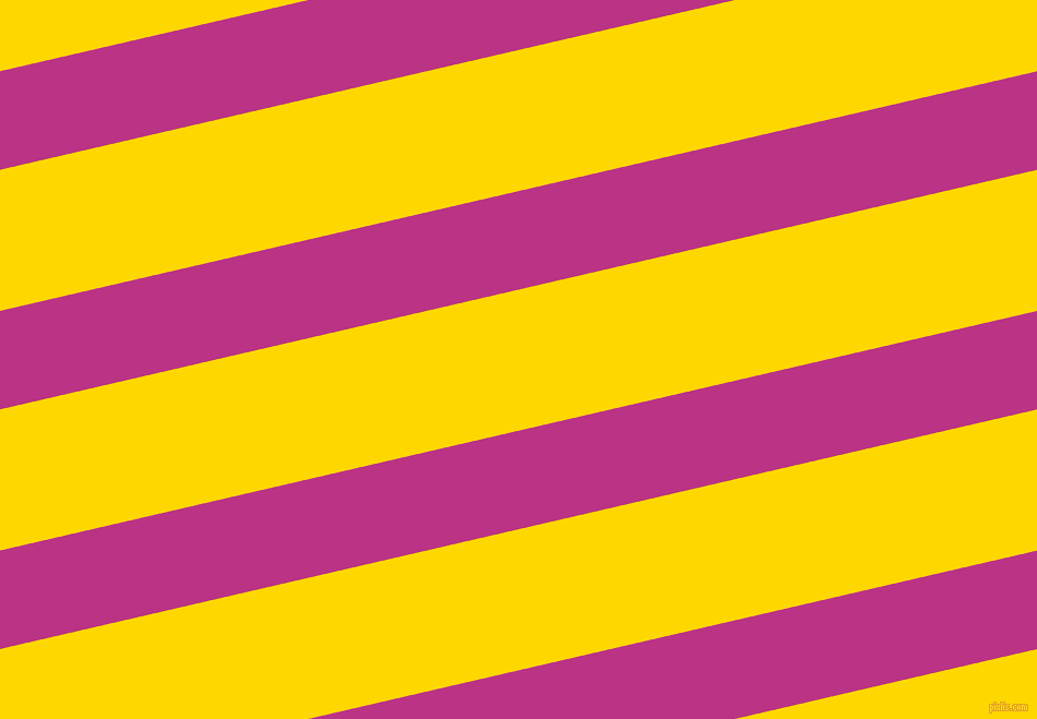 13 degree angle lines stripes, 88 pixel line width, 126 pixel line spacing, Red Violet and Gold angled lines and stripes seamless tileable