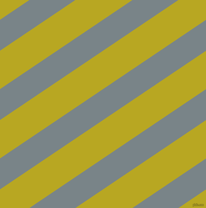 34 degree angle lines stripes, 83 pixel line width, 103 pixel line spacing, Regent Grey and Earls Green angled lines and stripes seamless tileable