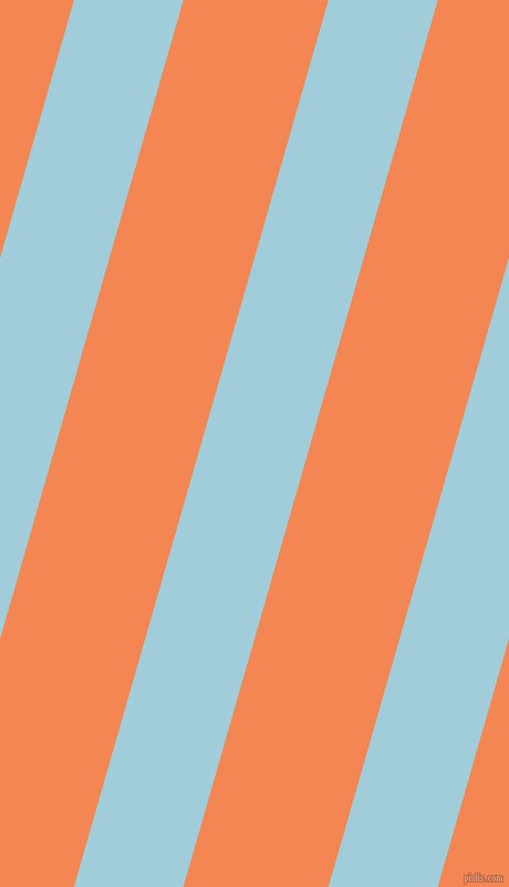 74 degree angle lines stripes, 95 pixel line width, 126 pixel line spacing, Regent St Blue and Crusta angled lines and stripes seamless tileable