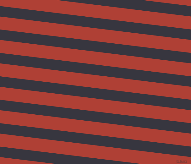 173 degree angle lines stripes, 33 pixel line width, 41 pixel line spacing, Revolver and Medium Carmine angled lines and stripes seamless tileable