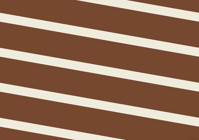 170 degree angle lines stripes, 37 pixel line width, 108 pixel line spacing, Rice Cake and Cape Palliser angled lines and stripes seamless tileable