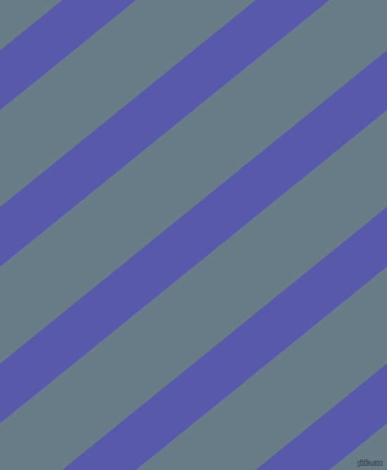 39 degree angle lines stripes, 66 pixel line width, 107 pixel line spacing, Rich Blue and Lynch angled lines and stripes seamless tileable