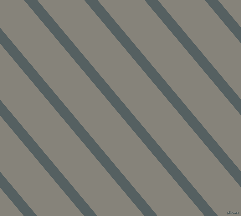 130 degree angle lines stripes, 33 pixel line width, 117 pixel line spacing, River Bed and Friar Grey angled lines and stripes seamless tileable