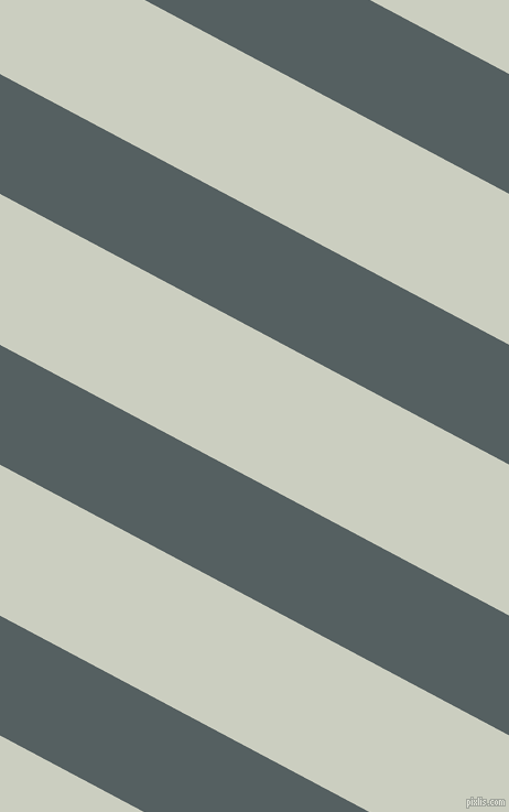 152 degree angle lines stripes, 96 pixel line width, 121 pixel line spacing, River Bed and Harp angled lines and stripes seamless tileable