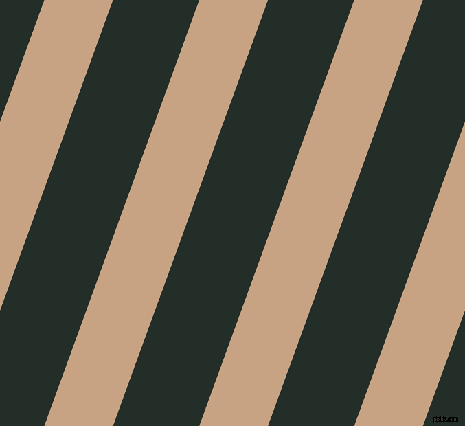 70 degree angle lines stripes, 94 pixel line width, 118 pixel line spacing, Rodeo Dust and Midnight Moss angled lines and stripes seamless tileable