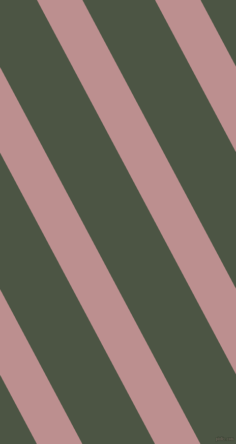 118 degree angle lines stripes, 79 pixel line width, 126 pixel line spacing, Rosy Brown and Cabbage Pont angled lines and stripes seamless tileable