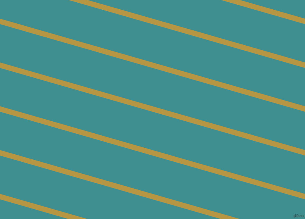 164 degree angle lines stripes, 18 pixel line width, 126 pixel line spacing, Roti and Blue Chill angled lines and stripes seamless tileable