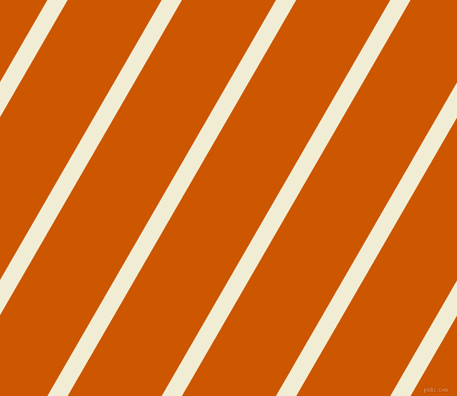 60 degree angle lines stripes, 25 pixel line width, 116 pixel line spacing, Rum Swizzle and Tenne Tawny angled lines and stripes seamless tileable