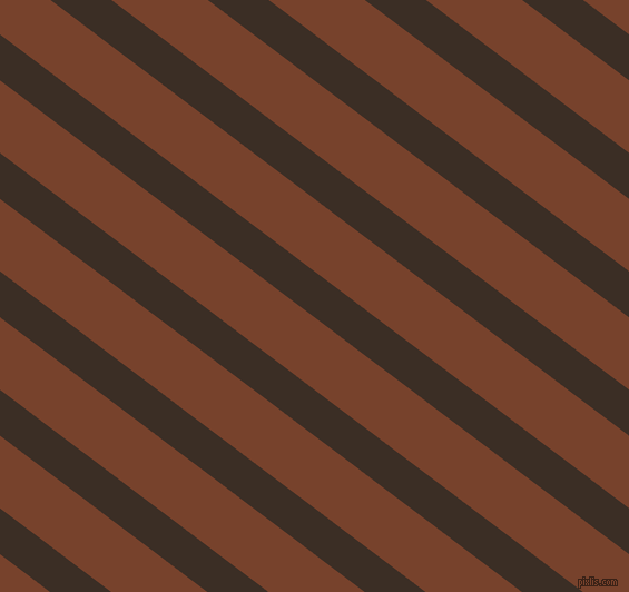 143 degree angle lines stripes, 33 pixel line width, 52 pixel line spacing, Sambuca and Copper Canyon angled lines and stripes seamless tileable