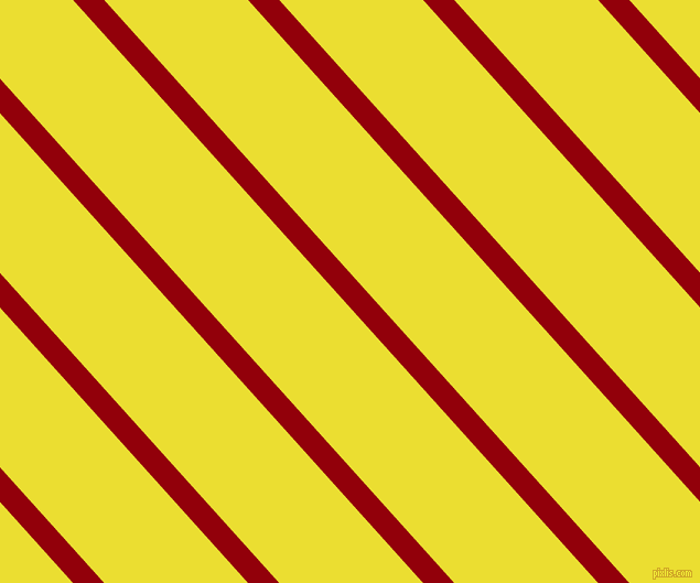 132 degree angle lines stripes, 21 pixel line width, 97 pixel line spacing, Sangria and Golden Fizz angled lines and stripes seamless tileable