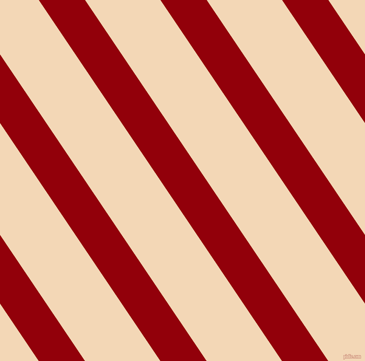 124 degree angle lines stripes, 78 pixel line width, 127 pixel line spacing, Sangria and Pink Lady angled lines and stripes seamless tileable