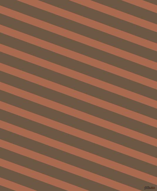 160 degree angle lines stripes, 25 pixel line width, 36 pixel line spacing, Sante Fe and Tobacco Brown angled lines and stripes seamless tileable