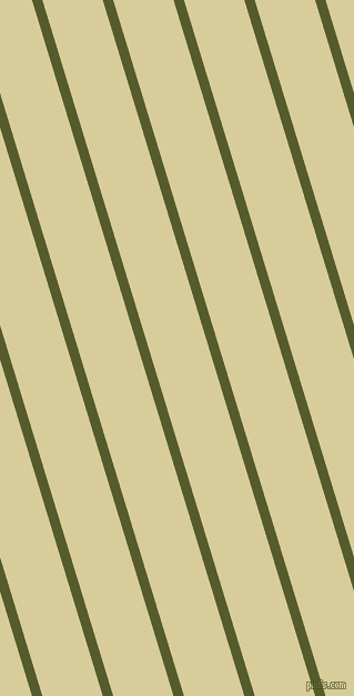 107 degree angle lines stripes, 9 pixel line width, 52 pixel line spacing, Saratoga and Tahuna Sands angled lines and stripes seamless tileable