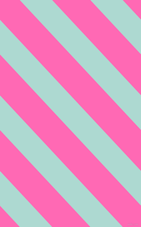 133 degree angle lines stripes, 79 pixel line width, 93 pixel line spacing, Scandal and Hot Pink angled lines and stripes seamless tileable