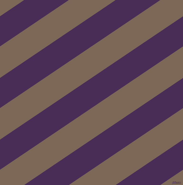 34 degree angle lines stripes, 105 pixel line width, 110 pixel line spacing, Scarlet Gum and Roman Coffee angled lines and stripes seamless tileable