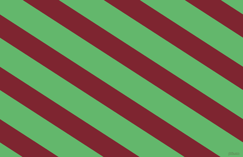 147 degree angle lines stripes, 64 pixel line width, 80 pixel line spacing, Scarlett and Fern angled lines and stripes seamless tileable
