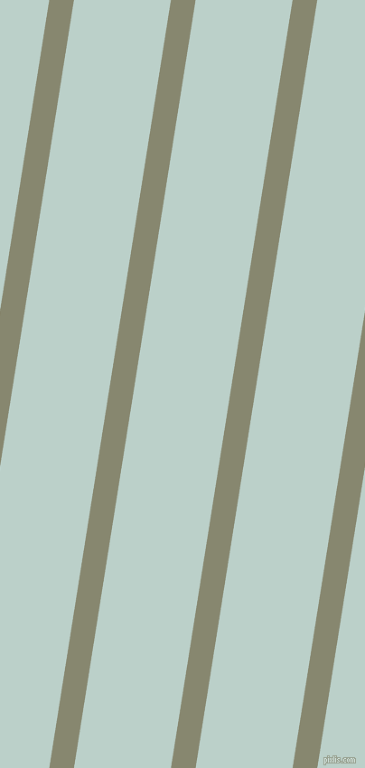 81 degree angle lines stripes, 27 pixel line width, 106 pixel line spacing, Schist and Jet Stream angled lines and stripes seamless tileable
