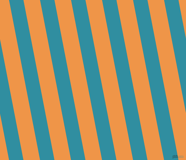 101 degree angle lines stripes, 46 pixel line width, 53 pixel line spacing, Scooter and Sea Buckthorn angled lines and stripes seamless tileable