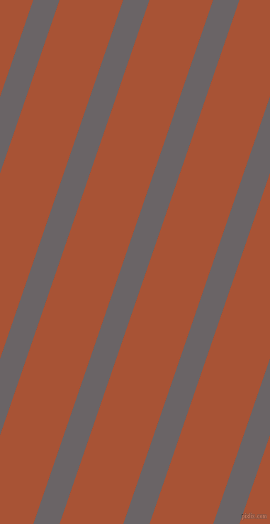 71 degree angle lines stripes, 35 pixel line width, 85 pixel line spacing, Scorpion and Orange Roughy angled lines and stripes seamless tileable