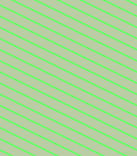 154 degree angle lines stripes, 6 pixel line width, 29 pixel line spacing, Screamin