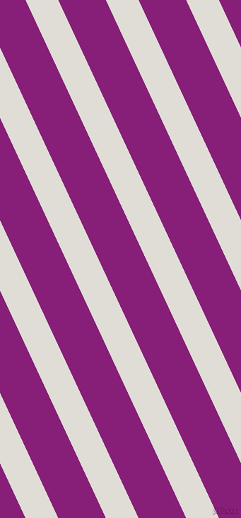 115 degree angle lines stripes, 42 pixel line width, 61 pixel line spacing, Sea Fog and Dark Purple angled lines and stripes seamless tileable