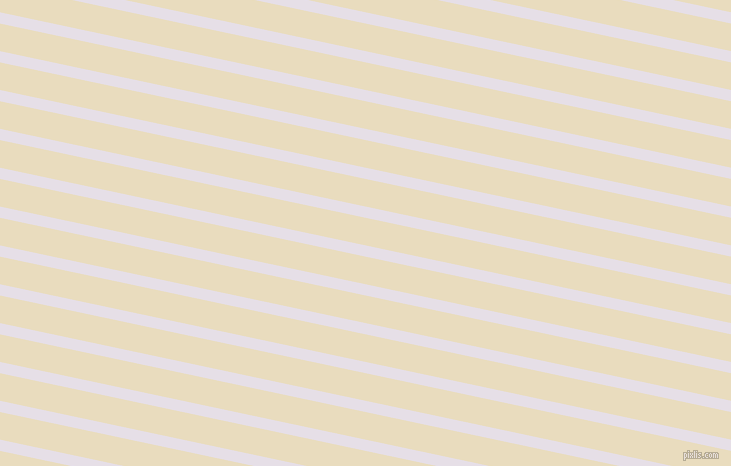 168 degree angle lines stripes, 11 pixel line width, 27 pixel line spacing, Selago and Double Pearl Lusta angled lines and stripes seamless tileable