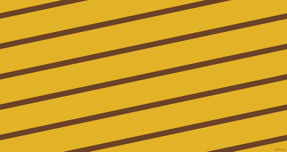 12 degree angle lines stripes, 18 pixel line width, 80 pixel line spacingSemi-Sweet Chocolate and Gold Tips angled lines and stripes seamless tileable