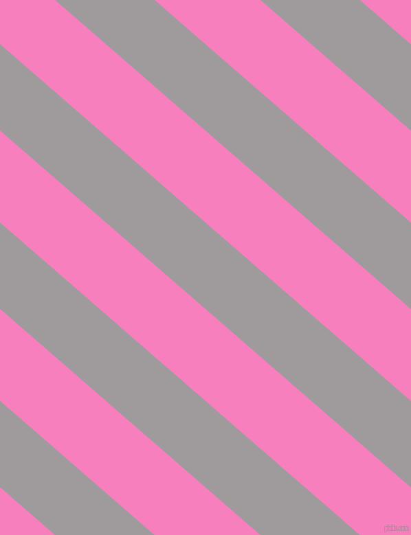 139 degree angle lines stripes, 95 pixel line width, 101 pixel line spacing, Shady Lady and Persian Pink angled lines and stripes seamless tileable