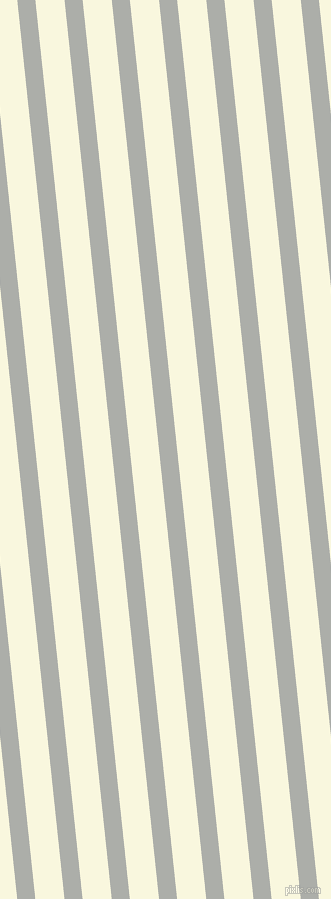 96 degree angle lines stripes, 18 pixel line width, 29 pixel line spacing, Silver Chalice and Chilean Heath angled lines and stripes seamless tileable