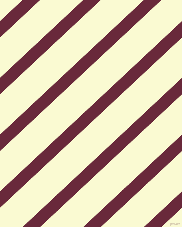 43 degree angle lines stripes, 42 pixel line width, 103 pixel line spacing, Siren and Light Goldenrod Yellow angled lines and stripes seamless tileable