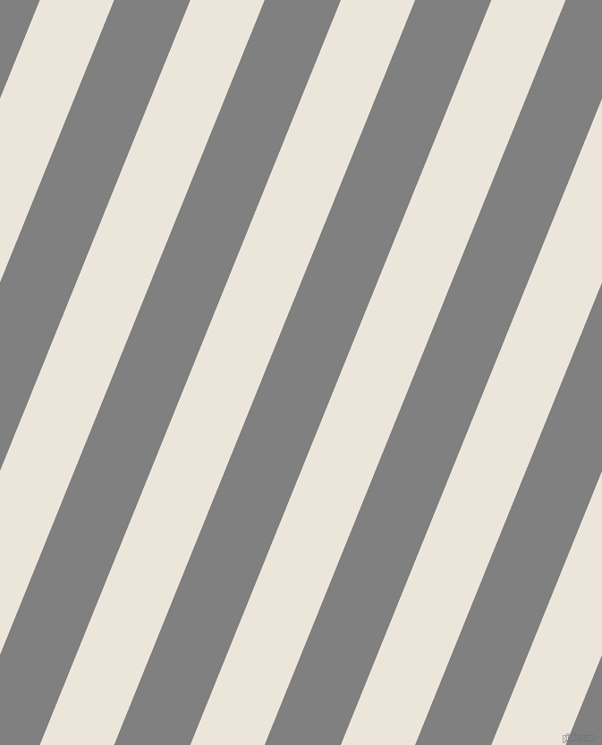 68 degree angle lines stripes, 77 pixel line width, 79 pixel line spacing, Soapstone and Grey angled lines and stripes seamless tileable