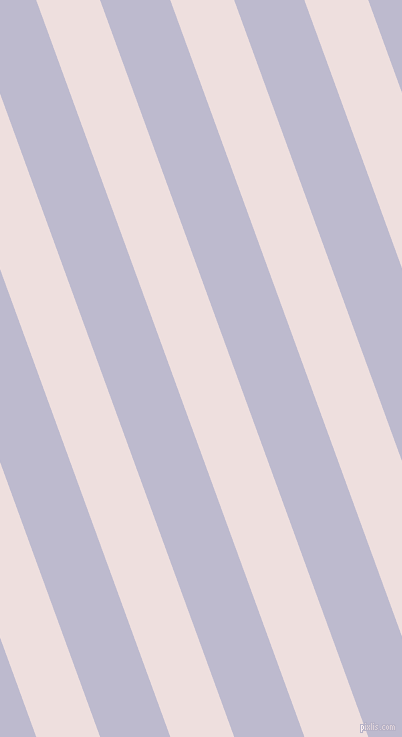 110 degree angle lines stripes, 60 pixel line width, 66 pixel line spacing, Soft Peach and Blue Haze angled lines and stripes seamless tileable