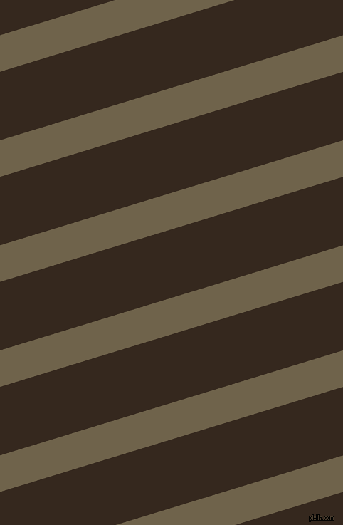 17 degree angle lines stripes, 49 pixel line width, 92 pixel line spacing, Soya Bean and Cocoa Brown angled lines and stripes seamless tileable