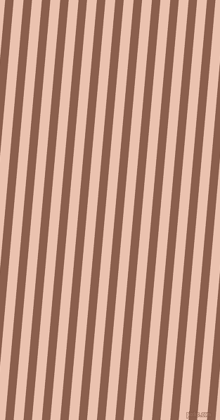 85 degree angle lines stripes, 12 pixel line width, 14 pixel line spacing, Spicy Mix and Zinnwaldite angled lines and stripes seamless tileable