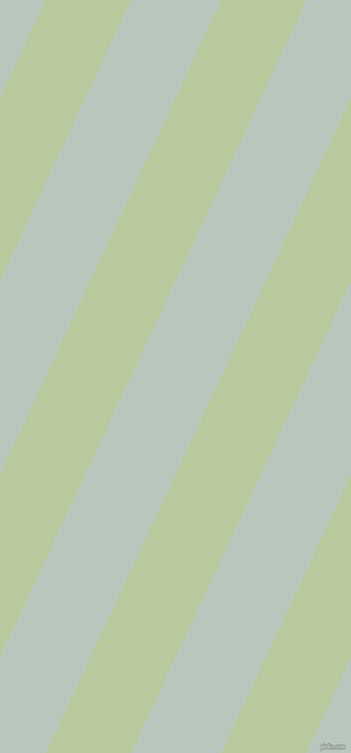 65 degree angle lines stripes, 111 pixel line width, 117 pixel line spacing, Sprout and Nebula angled lines and stripes seamless tileable